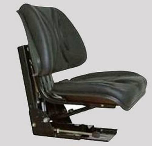 Κάθισμα απλό για τρακτέρ